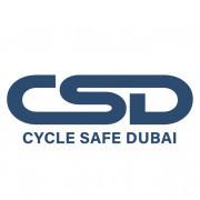 Cycle Safe Dubai