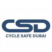 Cycle Safe Dubai