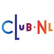 Club NL