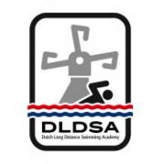Dutch Long Distance Swimming Academy