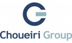 Choueiri Group