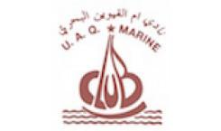 UAQ Marine Club