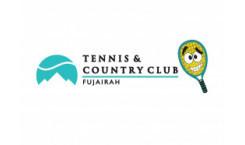 Tennis & Country Club Fujeirah