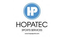 Hopatec Sports Services