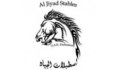 Al Jiyad Stables