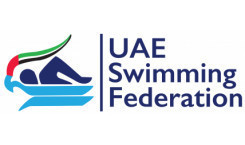 UAE Swimming Federation