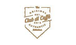 Club di Caffè