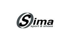 Sima Sport