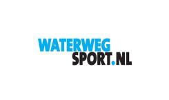 Waterweg Sport