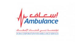 Dubai Ambulance
