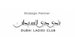 Dubai Ladies Club