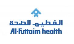 Al-Futtaim health