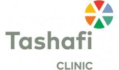 Tashafi Clinic