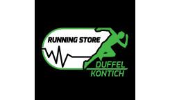 Running Store Duffel - Kontich