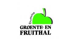 Duffelse Groenten- en fruithandel