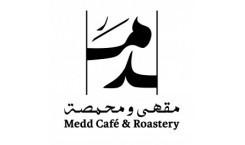 Medd Café & Roastery