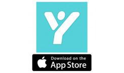 Sporthive Live App iOS