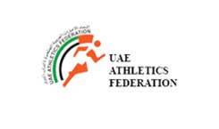UAE Athletics Federation