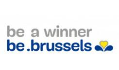 Brussels Hoofdstedelijke Gewest