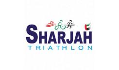 Sharjah Triathlon