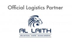 Al Laith