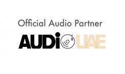 AudioOne