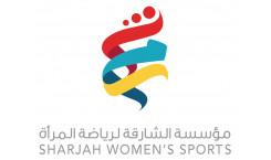 Sharjah Women's Sports