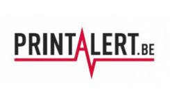 Goedkoop drukwerk bestellen online bij PrintAlert