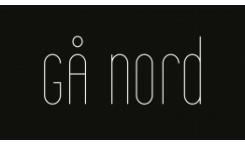 Ga Nord
