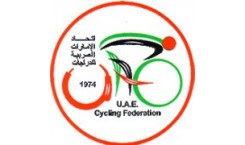 UAE Cycling Federation