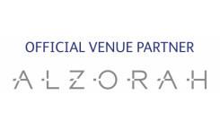 Alzorah Golf Club