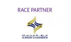 Race Partner