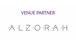 Venue Partner