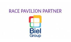 Race Pavilion Partner