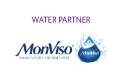 Water Partner