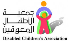 Disabled Children's Association