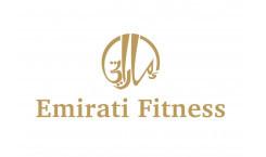 Emirati Fitness