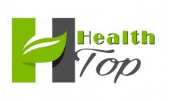 health top