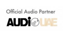 Audio UAE