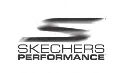 Skechers Performance