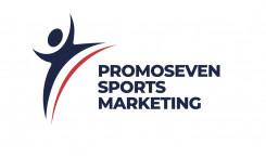 Promoseven Sports Marketing