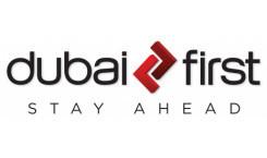 Dubai First