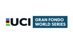 UCI Gran Fondo