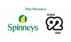 Spinneys & Dubai 92
