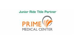 Prime Medical Center