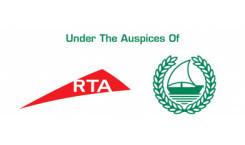 RTA & Dubai Police