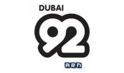 Dubai 92