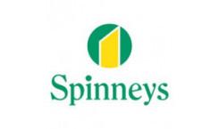 Spinneys