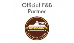 Pressman's