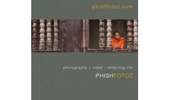 PHISHFOTOZ